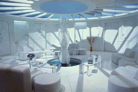 star wars interior design star wars interior design www imgkid com the image kid