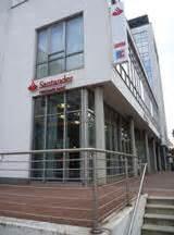 santander bank magdeburg telefon santander bank 183 2 5 tagesgeld 183 der hintergrund