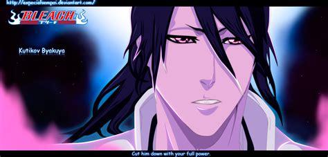 Sakura Lie Bleach 495 Naruto 598
