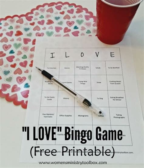printable valentine games for church 40 best women s ministry valentine s day ideas images on