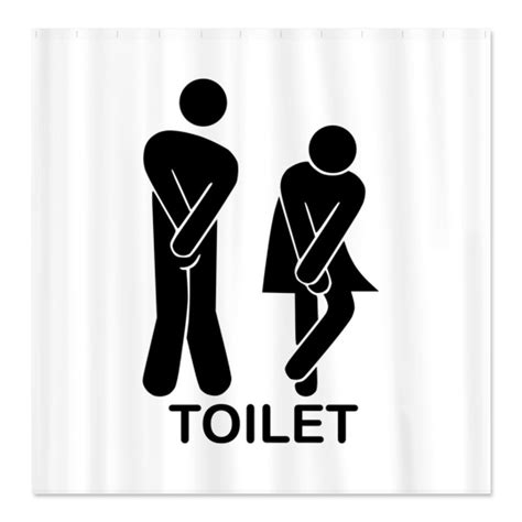 funny bathroom signs to print images for gt funny toilet signs printable clipart best