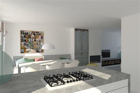 indeling woonkamer met haard haard woonkamer indeling