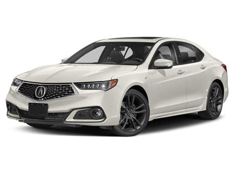 2020 acura tlx for sale 2020 acura tlx tech a spec for sale in toronto acura