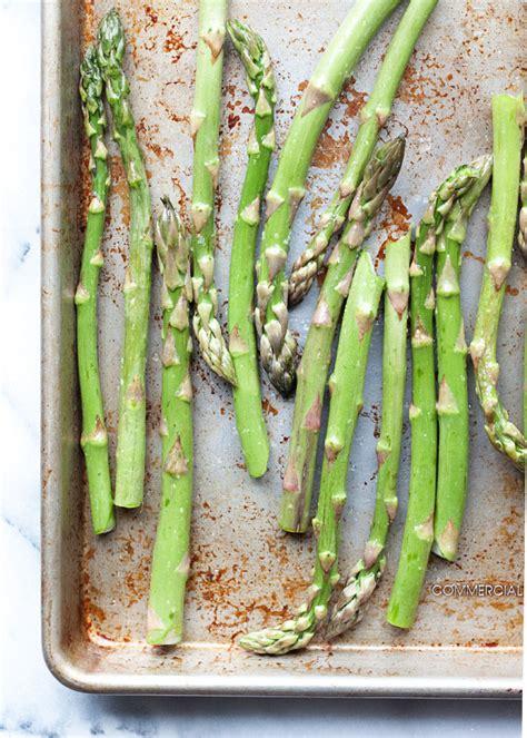 top 10 recipes of 2016 kitchen treaty