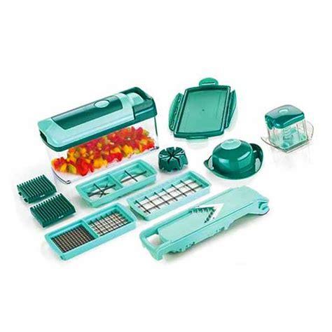 Kitchen Accessories In Pakistan Kitchen Accessories In Pakistan Shopping In Pakistan