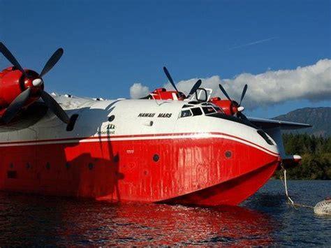 flying boat vancouver island 26 best leonard frank photographs images on pinterest
