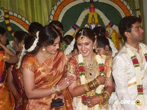 Marriage Photo by Image Gallery Sridevi Wedding