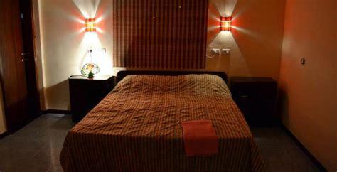 vitrage nazareth vitrage guest house accommodation nazareth 360