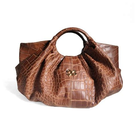 From Alexandra Bee Bags by Haute Bag Of The Week Alexandra De Curtis Tote