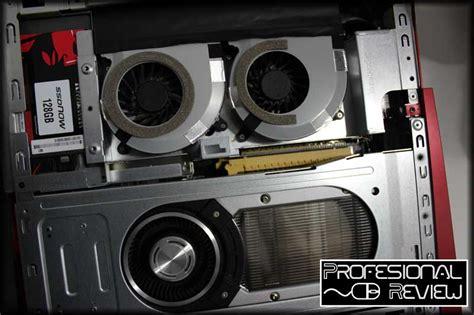 Asus Rog Laptop Gpu Upgrade asus g20 gpu upgrade tell me what you think