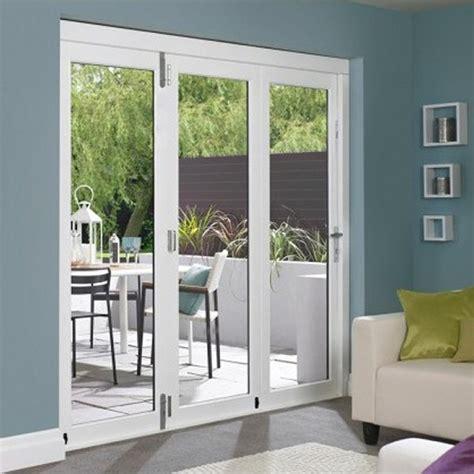 accordion doors patio accordion doors patio grabill windows and doors product