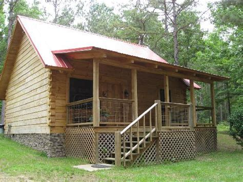 Country Charm Log Cabins by Photos Of Country Charm Log Cabins Bismarck Lodge