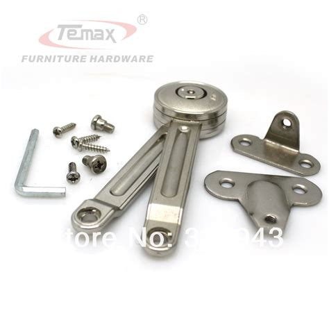 Furniture Hardware by Furniture Hardware Door Fittings Soft Lift