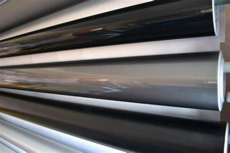 Folie Carbon Grafit by Okleina Carbon 5d Grafit Motofolie Pl