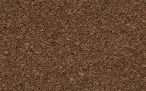 Globus Cork   Colored Cork Flooring   Coloured Cork Tile