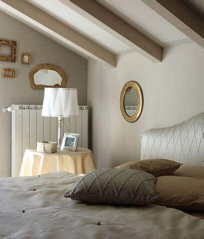 ste da letto camere da letto moderne grigio premiere camere da letto