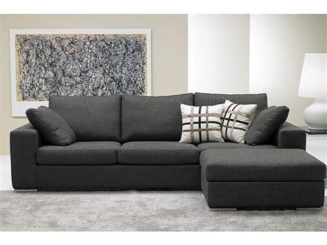 fabbrica divani forli kos brescia confort salotti