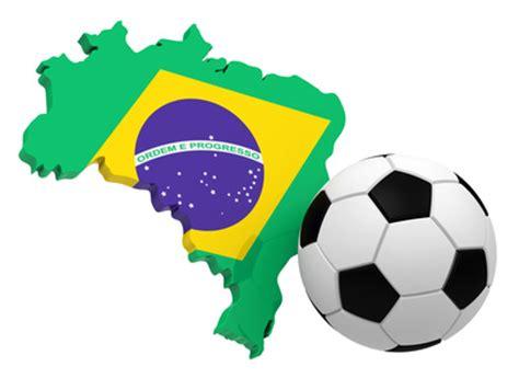 Brasilien Wm Brasilien Deutsche Website Der Botschaft Zur Fu 223 Wm