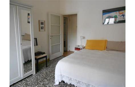 appartamenti settimana privato affitta appartamento affitto appartamento