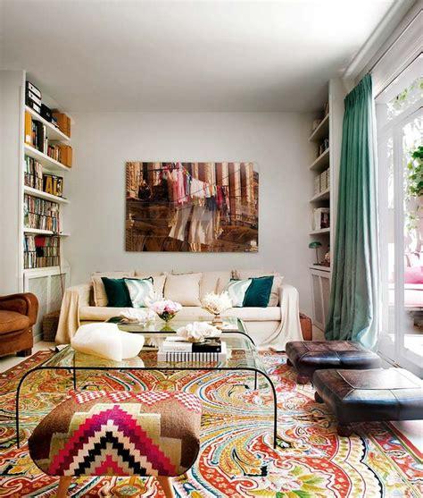 living room color inspiration bright colors interior design vivid living room colors