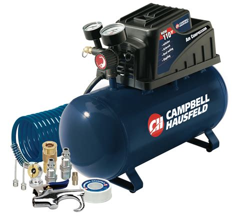 cbell hausfeld 3 gallon air compressor fp209499di
