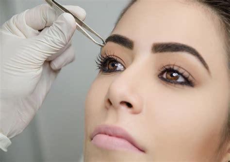 design de sobrancelhas com henna quanto tempo dura micropigmenta 231 227 o de sobrancelha quanto custa e dura