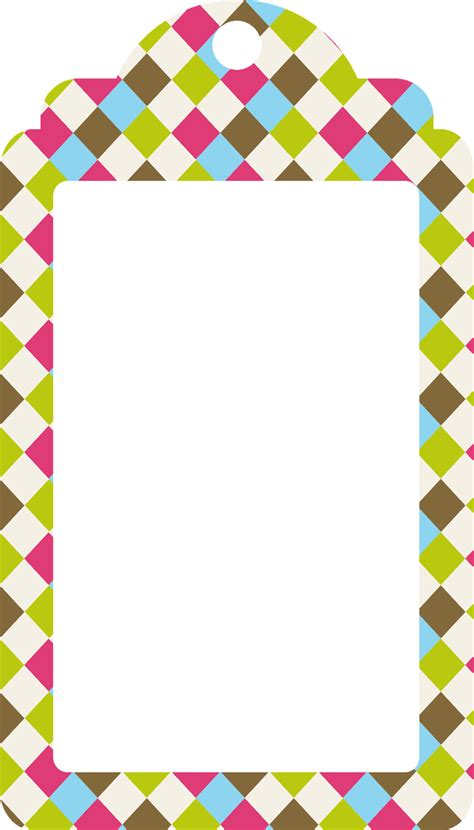 Tag Etiquetas Gr 225 Tis Para Imprimir Template Layouts And Clip Art Templates Para Gratis