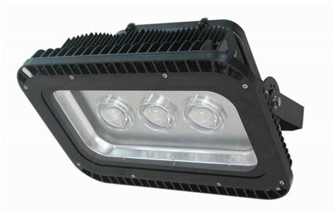 Led Light Design Durable 120 Volt Led Flood Lights 110 120 Volt Led Lights