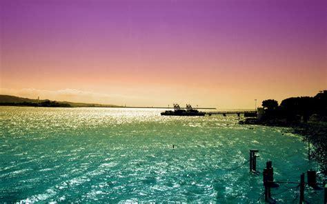 imagenes tumblr reales creta la pi 249 grande delle isole greche creta turismo