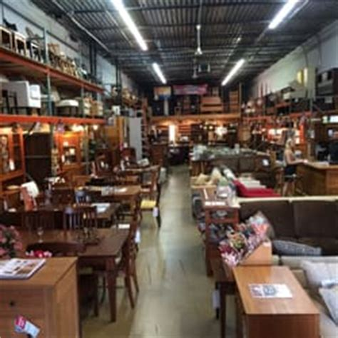 warehouse showrooms 16 photos 16 reviews furniture