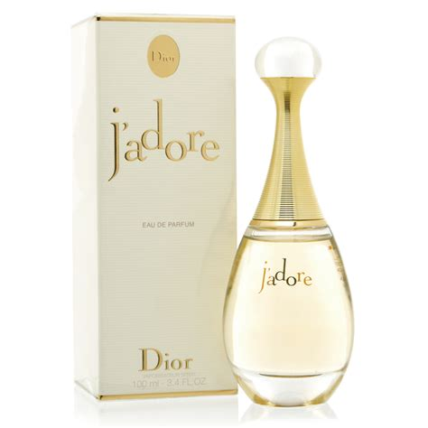 Parfum Jadore n豌盻嫩 hoa christian j adore voile de parfum 3 4 edp spray 100ml http www 9am vn nc hoa
