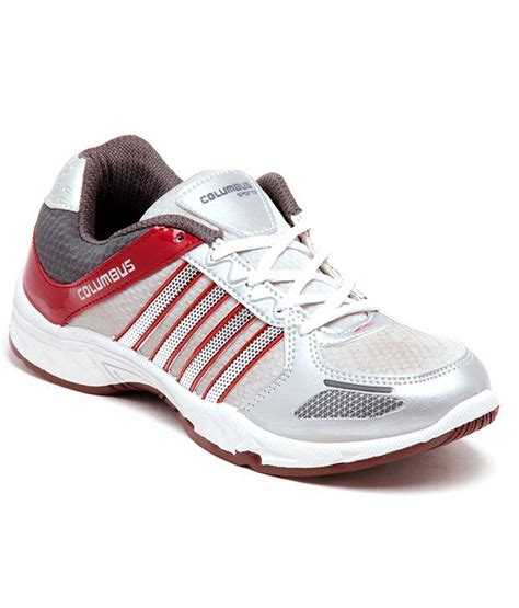 columbus sports shoes shopping columbus running sports shoes