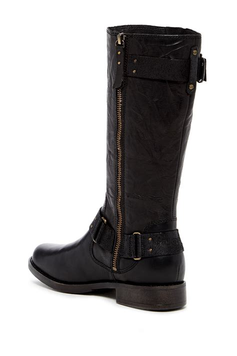 Nordstrom Rack Ugg Boots by Ugg Leather Boots Nordstrom Rack