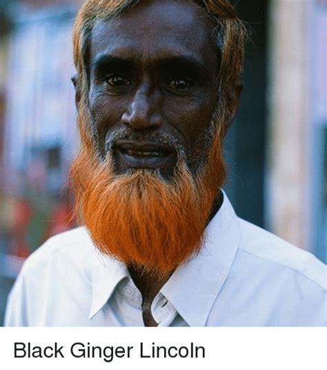 Black Chinese Man Meme - 25 best memes about black ginger black ginger memes
