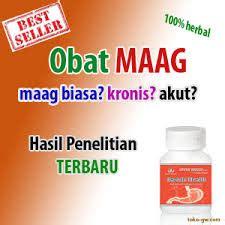 Obat Herbal Alami Terbaik Untuk Maag Gastric Health 1 Obat Sakit Maag Saat Puasa Goldg Biz