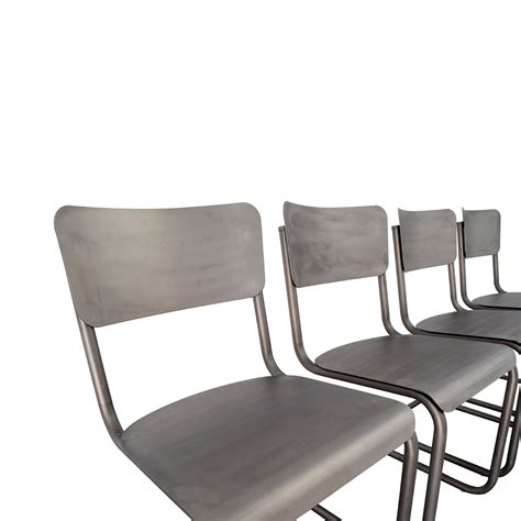 Restoration Hardware Dining Chairs 42 Restoration Hardware Restoration Hardware Metal Dining Chairs Chairs