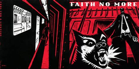 Aith No More King For A Day 95 Mike Patton Mr Bungle Size S review faith no more king for a day fool
