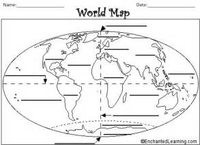 blank us map with latitude and longitude lines blank world map with latitude and longitude printable