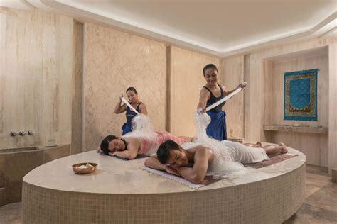 turkish bathroom manila turkish bath terazi spa at discovery primea makati
