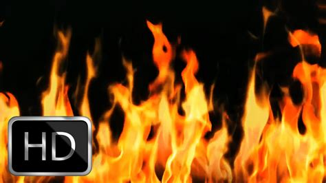 Fireplace Background Animated by Animation Background Hd Animated Background