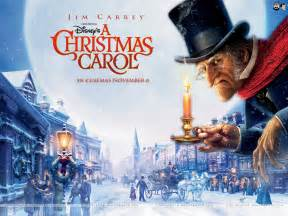 a christmas carol modify lifestyle