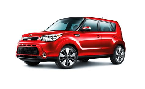 How Much Is A 2015 Kia Soul Why The 2015 Kia Soul Is Right For You I Miami Kia