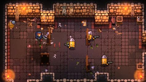 shooting bullets   bullets  roguelike enter