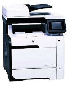 hp laserjet pro 300 color mfp m375nw driver sale hp color laserjet 5550dn printer best laser
