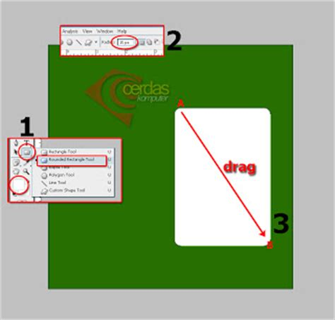 Kartu Remi Kartu Sulap Superior Merah cerdas komputer membuat kartu remi photoshop