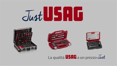 cassetta attrezzi completa usag usag 002 jm valigia cassetta assortimento 181 attrezzi