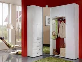 eckschrank garderobe wittenbreder entree komplette garderobe flur spiegel