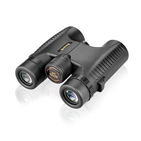 Murah Teropong Mini Binoculars Outdoor Telescope emarth binoculars 10x26 portable compact binocular high