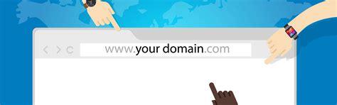 Domain Check Url