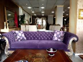 pakistani interior design ideas all trends
